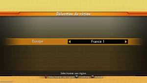 dragon-ball-fighterz-region-serveur-france
