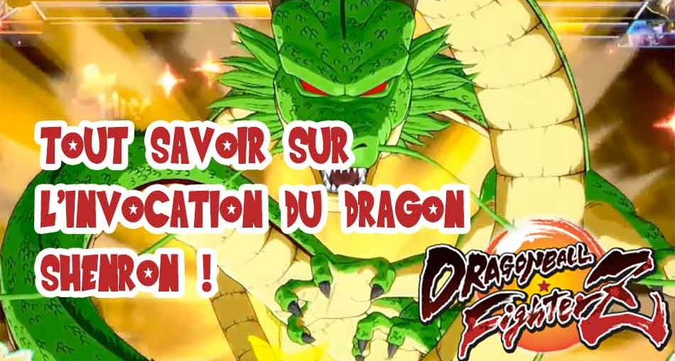 invocation-dragon-shenron-dragon-ball-fighterz