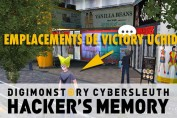 liste-emplacement-victory-uchida-Digimon-Story-Cyber-Sleuth-Hackers-Memory