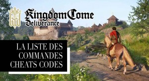 Kingdom-Come-Deliverance-code-de-triches