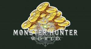 astuce-zennis-facilement-monster-hunter-world
