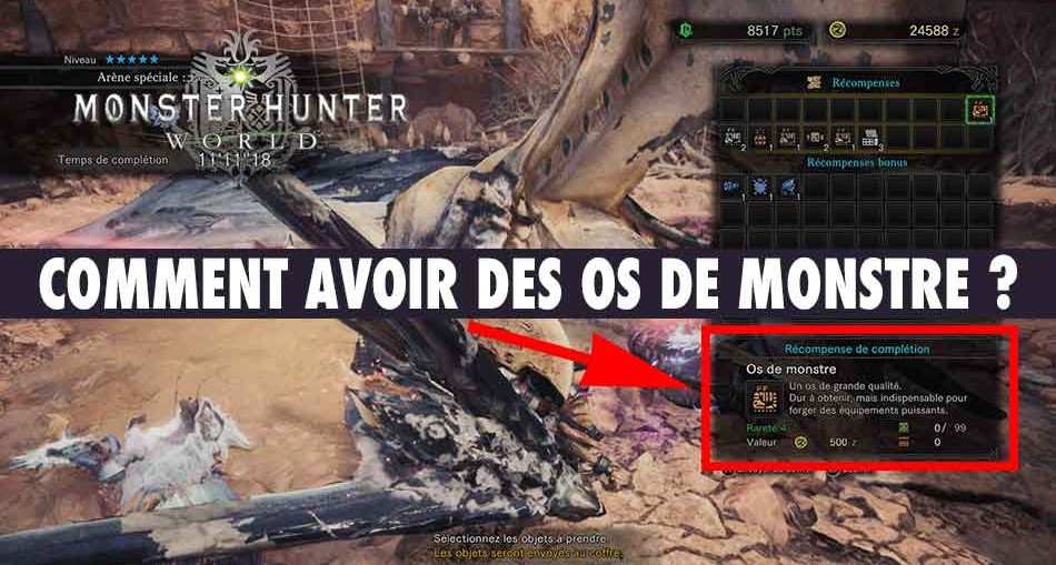 avoir-des-os-de-monstre-monster-hunter-world
