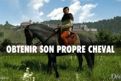 avoir-un-cheval-kingdom-come-deliverance