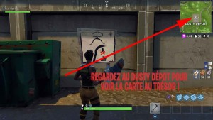 carte-au-tresor-dusty-depot-fortnite