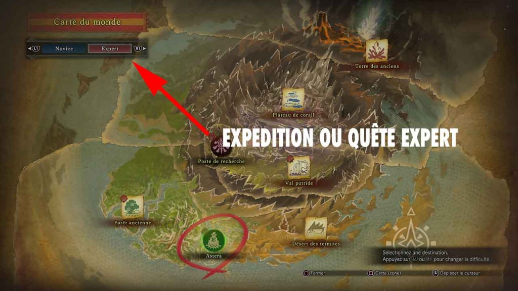 carte-du-monde-relique-de-dragon-Monster-Hunter-World