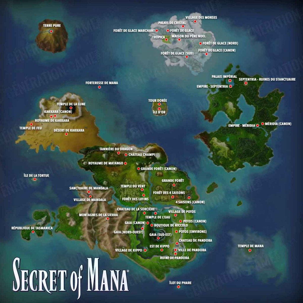 carte-du-monde-secret-of-mana-remake
