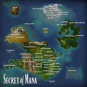 carte-du-monde-secret-of-mana-remake