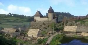 chateau-de-Talmberg-kingdom-come-deliverance