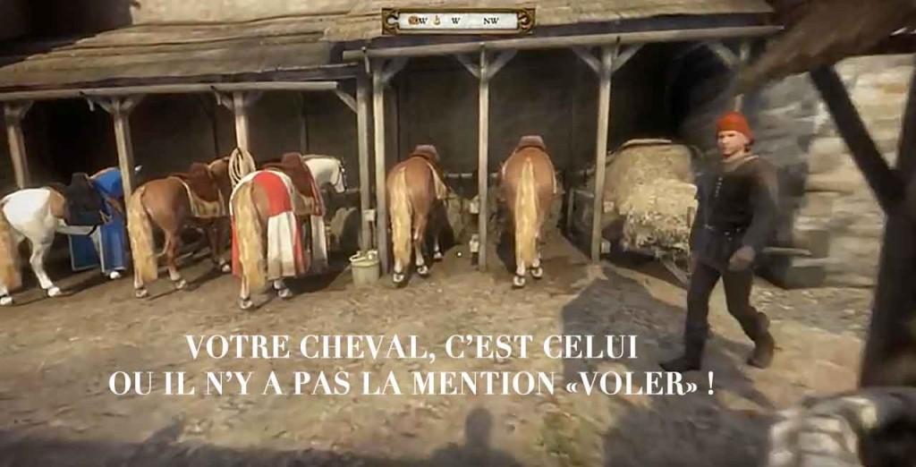 cheval-quete-kingdom-come-deliverance