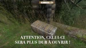coffre-au-tresor-ancestral-5-kingdom-come-deliverance