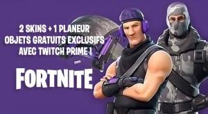 fortnite-skins-gratuits-twitch-prime