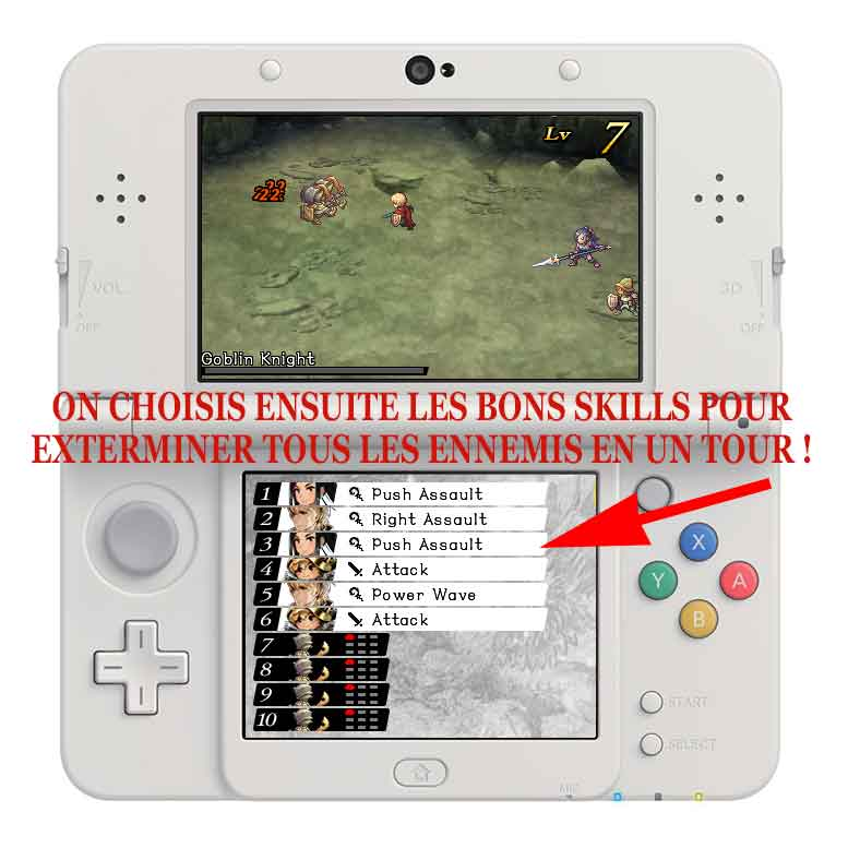 guide-combo-radiant-historia-perfect-chronology