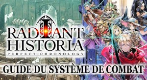guide-des-combats-Radiant-Historia-Perfect-Chronology