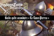kingdom-come-deliverance-guide-quete-le-lance-pierre