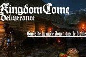 kingdom-come-deliverance-solution-quete-jouer-avec-le-diable