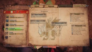 liste-de-recompenses-experts-nergigante-monster-hunter-world