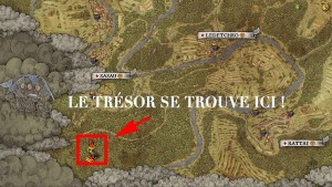 map-kingdom-come-deliverance-tresor-ancestral-2
