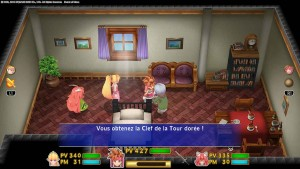 meridia-clef-de-la-tour-doree-secret-of-mana