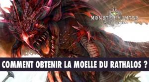 moelle-rathalos-monster-hunter-world