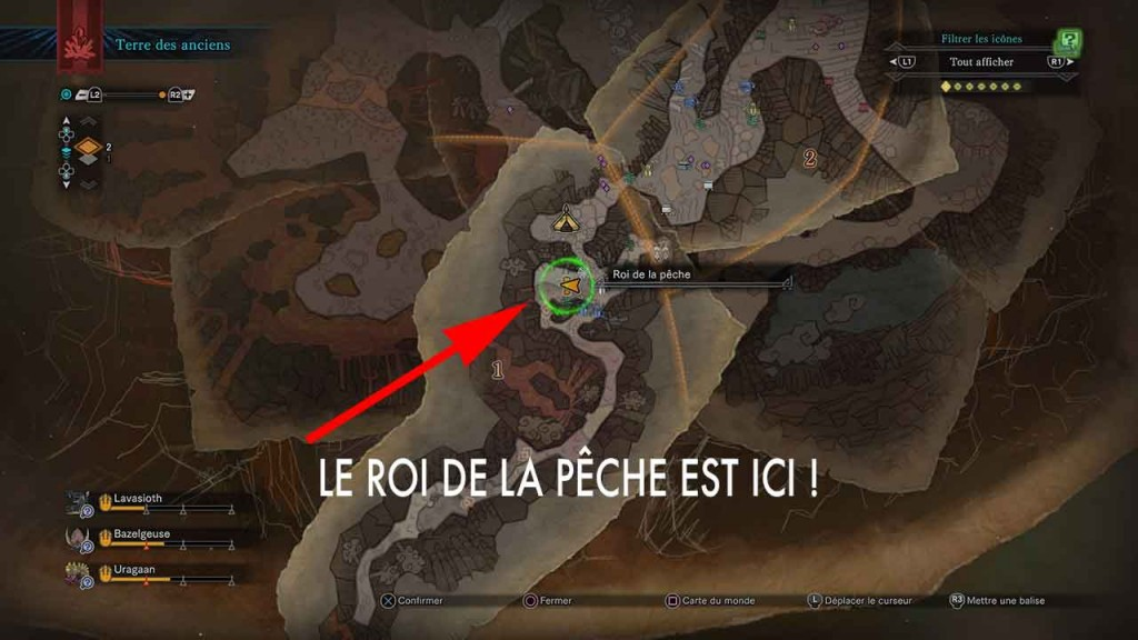 monster-hunter-worl-roi-de-la-peche