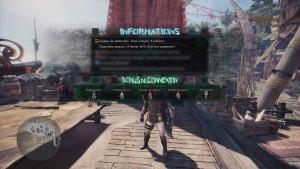 monster-hunter-world-bonus-connexion-5-millions