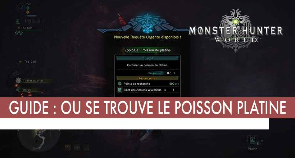 monster-hunter-world-pecher-poisson-platine