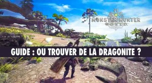 obtenir-de-la-dragonite-monster-hunter-world
