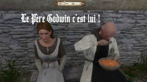 pere-godwin-kingdom-come-deliverance