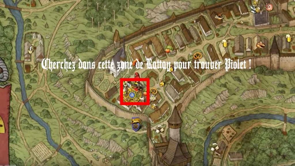 piolet-fragment-de-saba-kingdom-come-deliverance