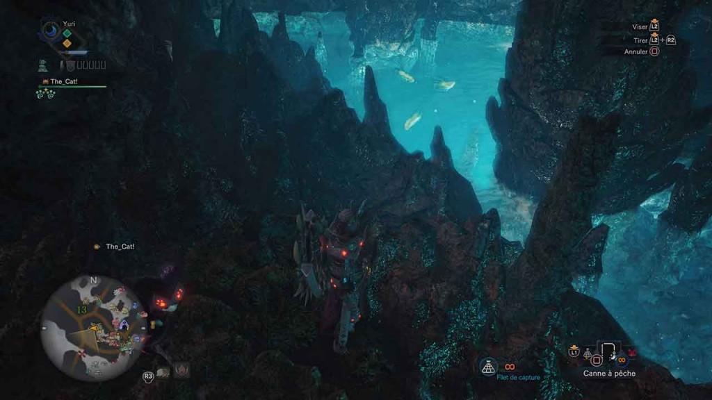 poisson-or-zennys-facile-monster-hunter-world