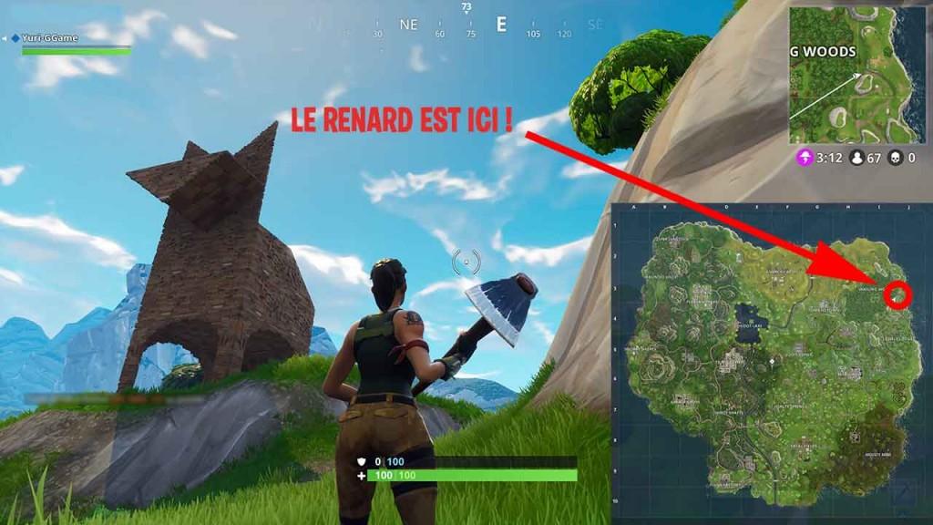 position-du-renard-fortnite-battle-royale