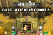 secret-of-mana-trouver-cle-tour-doree