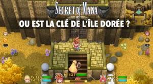 secret-of-mana-trouver-cle-tour-doree