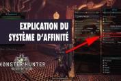 systeme-affinite-armes-monster-hunter-world