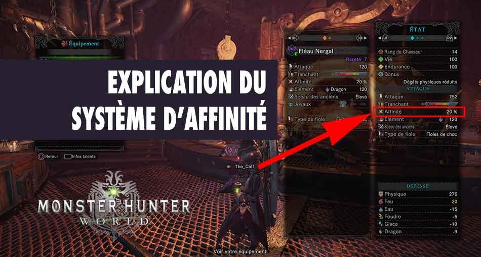 systeme-affinite-armes-monster-hunter-world