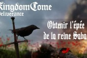 trouver-l-epee-de-la-reine-de-saba-kingdom-come-deliverance