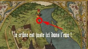 trouver-le-crane-de-diable-guide-kingdom-come-deliverance