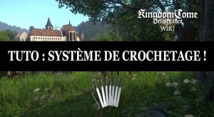 tuto-crochetage-coffre-kingdom-come-deliverance