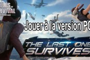 version-pc-de-rules-of-survival