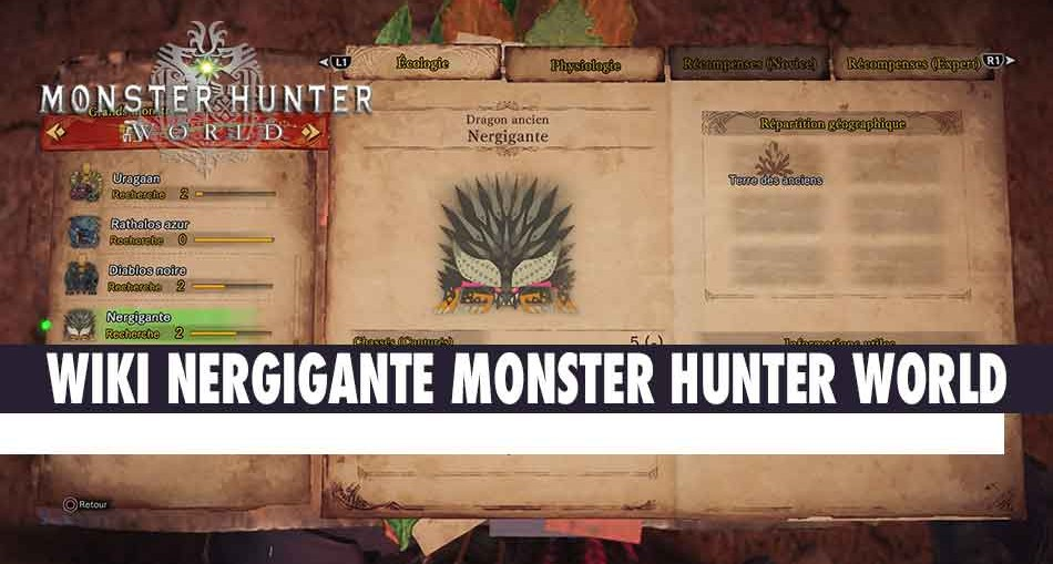 wiki-monstre-nergigante-monster-hunter-world