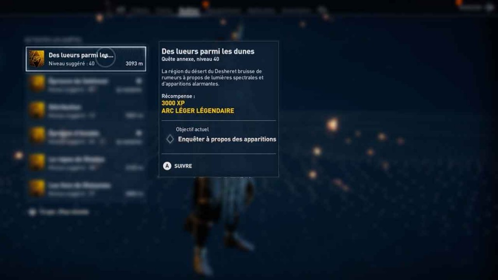 assassins-creed-origins-quete-des-lueurs-parmi-les-dunes
