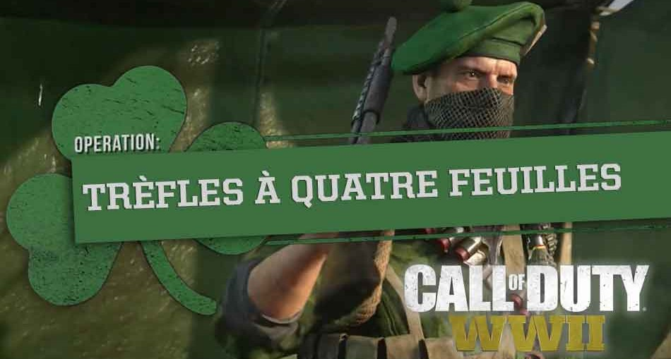 call-of-duty-ww2-operation-trefles-a-quatre-feuilles