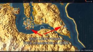 carte-assassins-creed-origins-quete-des-lueurs-parmi-les-dunes