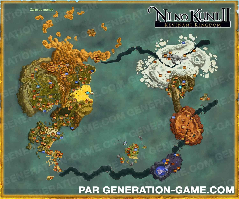 carte-du-monde--avec-emplacement-de-tous-les-coffres-ni-no-kuni-2