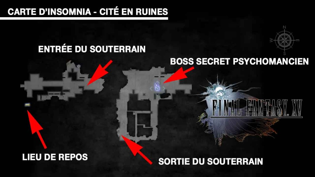 carte-insomnia-final-fantasy-15-Psychomancien