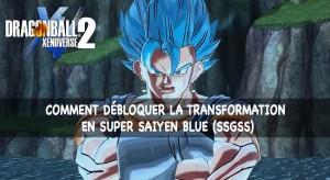 comment-avoir-la-transformation-bleu-dragon-ball-xenorverse-2