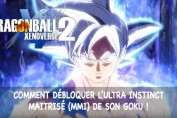 comment-avoir-la-transformation-ultra-instinct-son-goku