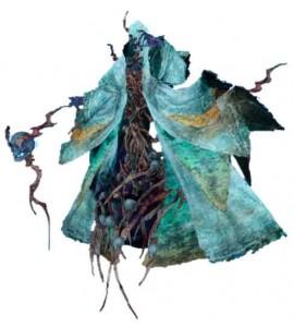 design-boss-Psychomancien-final-fantasy-15