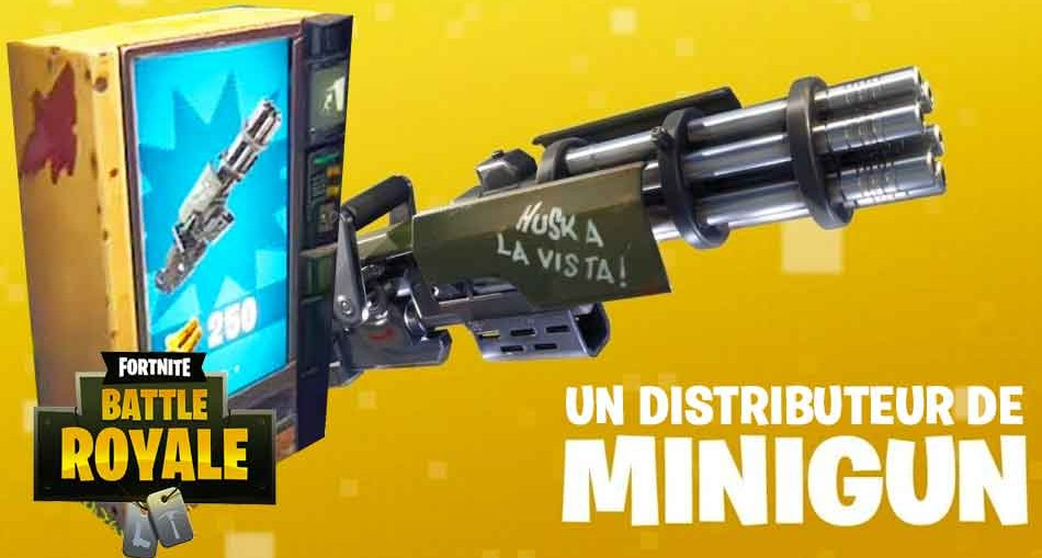 distributeur-arme-minigun-fortnite-battle-royale