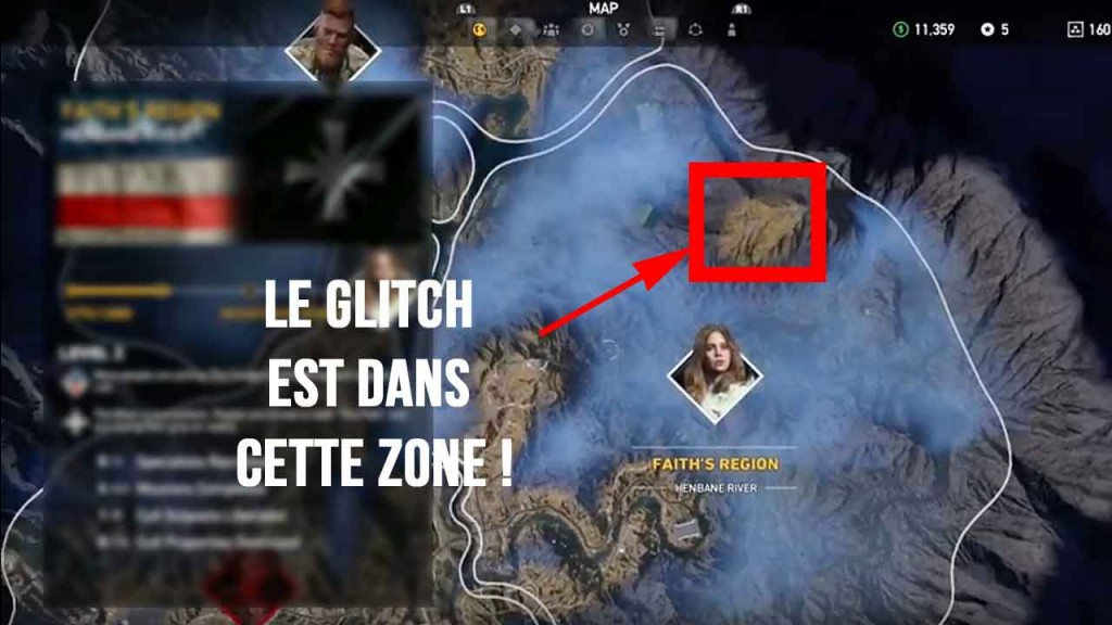 faith-region-glitch-argent-dollars-far-cry-5